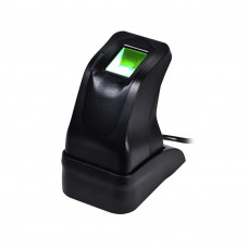 Сканер отпечатков пальцев ZKTeco ZK4500