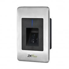 Сканер отпечатков пальцев ZKTeco FR1500