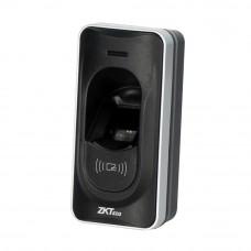 Сканер отпечатков пальцев ZKTeco FR1200