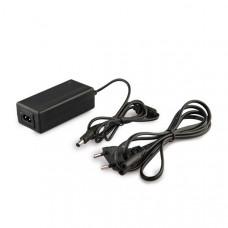 Комплект видеонаблюдения Tecsar AHD 6MIX 5MEGA