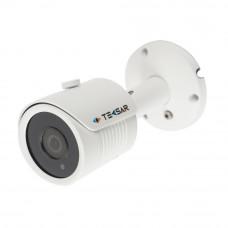 Видеокамера AHD уличная Tecsar AHDW-25F8ML