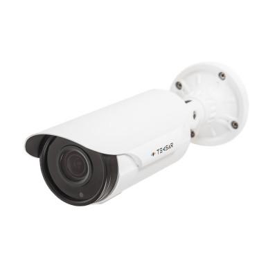 Видеокамера AHD уличная Tecsar AHDW-40V4M
