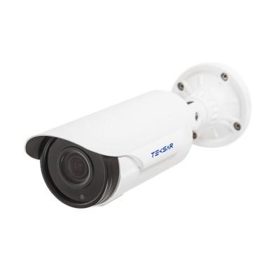 Видеокамера AHD уличная Tecsar AHDW-60V8ML