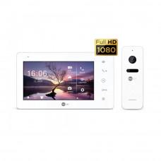 NeoLight NeoKIT HD+ White