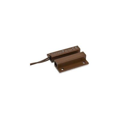 Датчик магнитоконтактный Satel K-1 BR