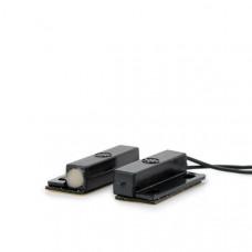 Датчик магнитоконтактный Электрон ЕСМК-1 черный