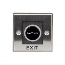 Кнопка выхода Tecsar Trek EB-S1