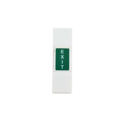 Кнопка выхода Tecsar Trek SB-1M4