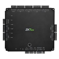 Сетевой контроллер ZKTeco С5S140 на 4 двери