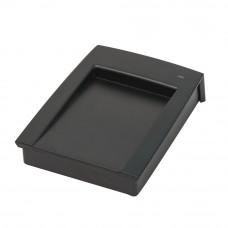 USB регистратор бесконтактных карт ZKTeco CR10-E
