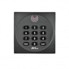Считыватель бесконтактных карт ZKTeco KR602 Em-Marine