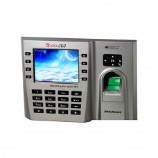 Биометрический терминал ZKTeco iClock360