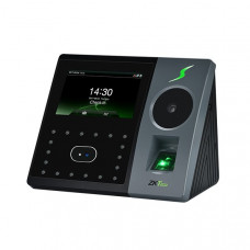Биометрический терминал Zkteco PFace202/ID