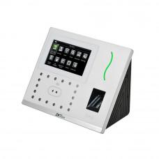 Биометрический терминал Zkteco G3