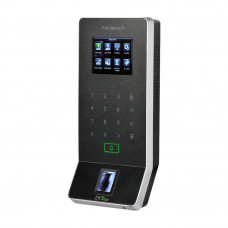 Биометрический терминал Zkteco ProCapture-X