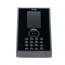 Биометрический терминал Zkteco KF160