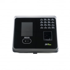 Биометрический терминал Zkteco MB360