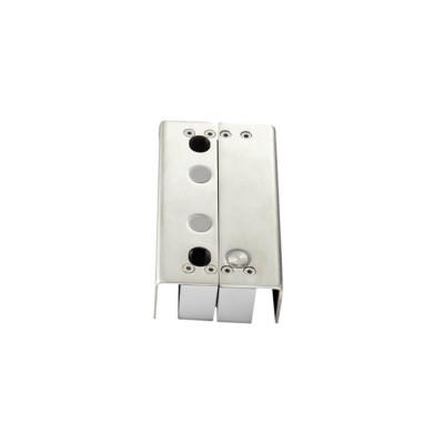 Ригельный замок Yli Electronic YB-500U(LED)