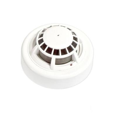 Датчик дыма и тепла СПК-Тирас