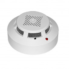 Автономный датчик дыма Артон СПД-3.4